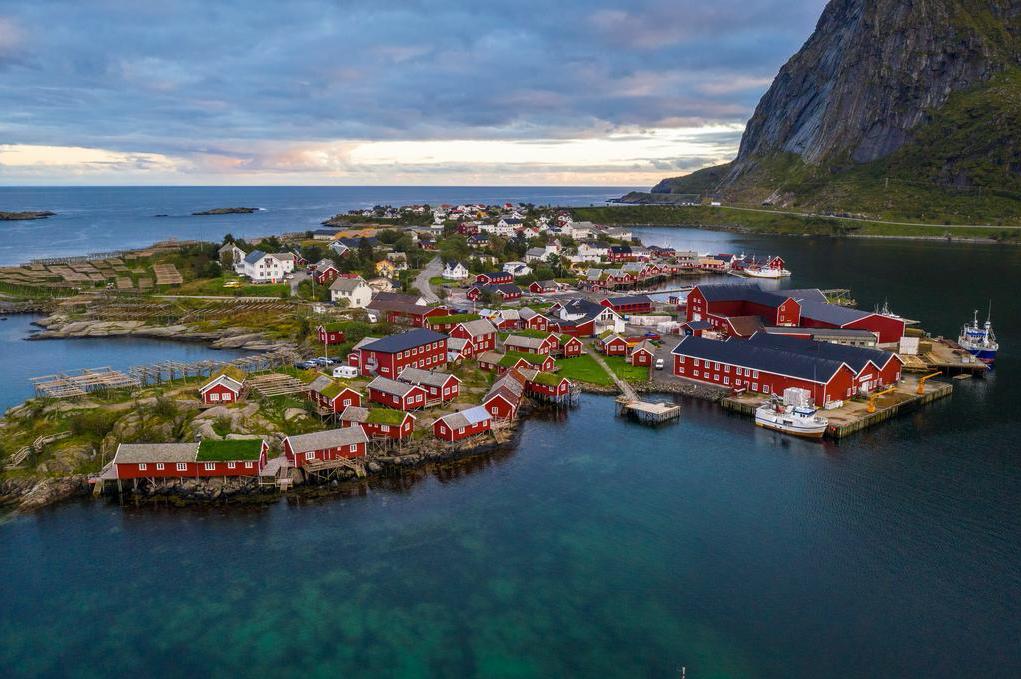 24_Norská výzva_02
