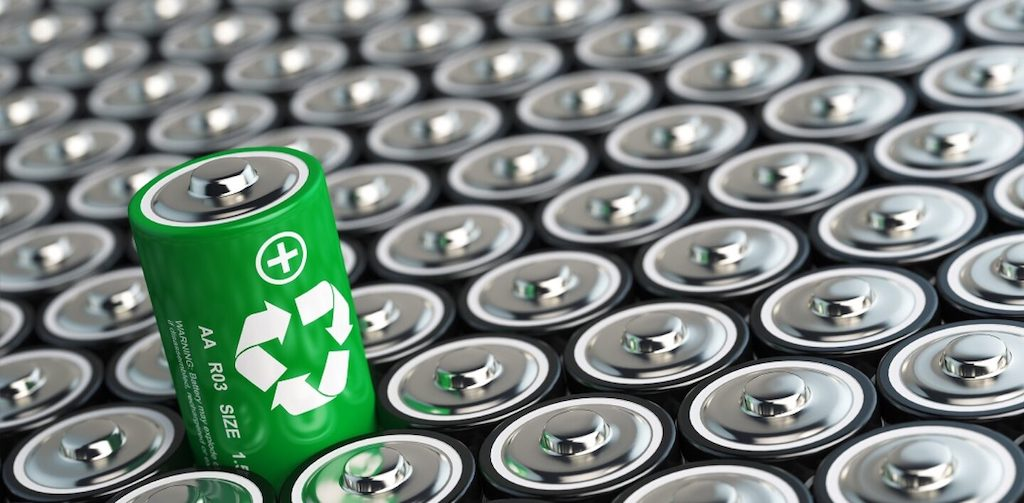 Li-ion_Battery_Recycling_Burden_or_New_Business_Opportunity_small-1440x708-c-default