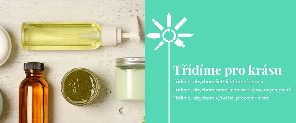 Tridime_pro_krasu_1920x800