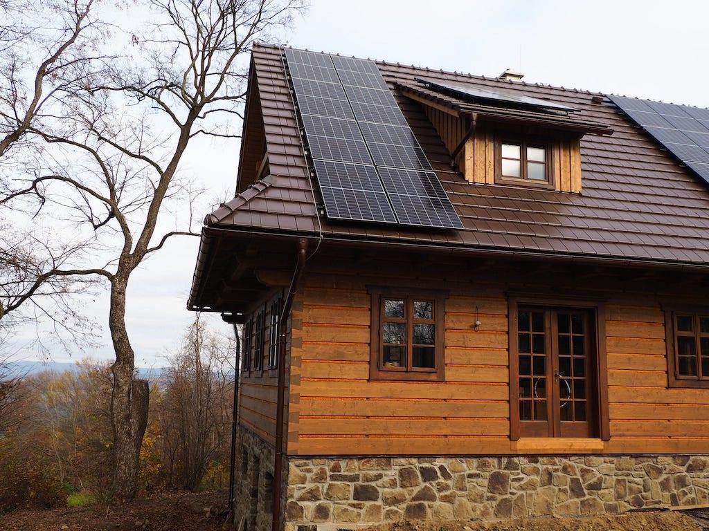 dřevěnice na Valašsku_Energo-NWT (6)