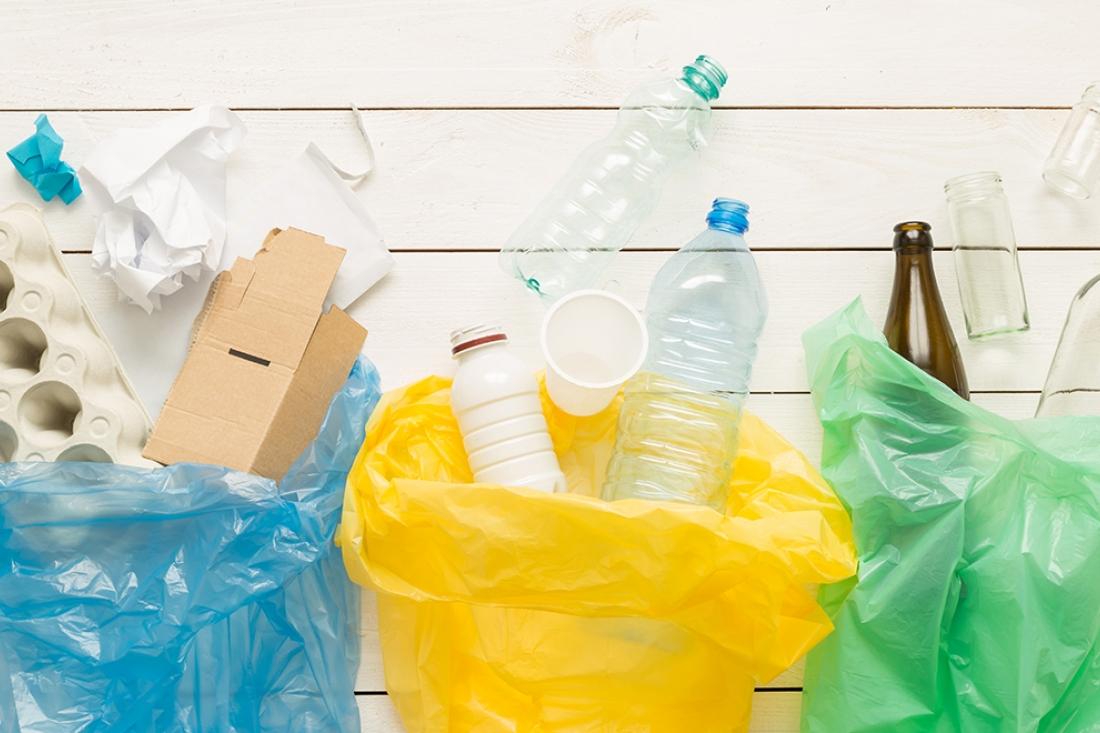 recyklace-2