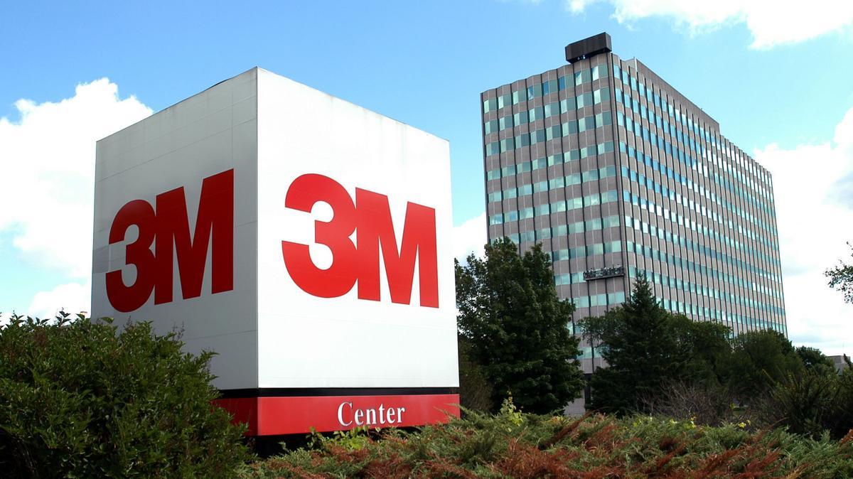 3M_Center
