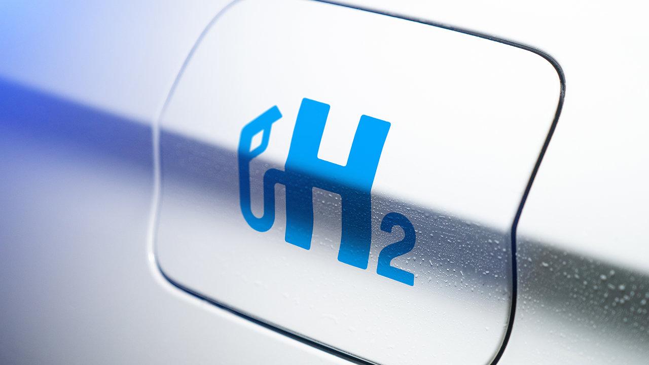 GW_H2_photo_low_res