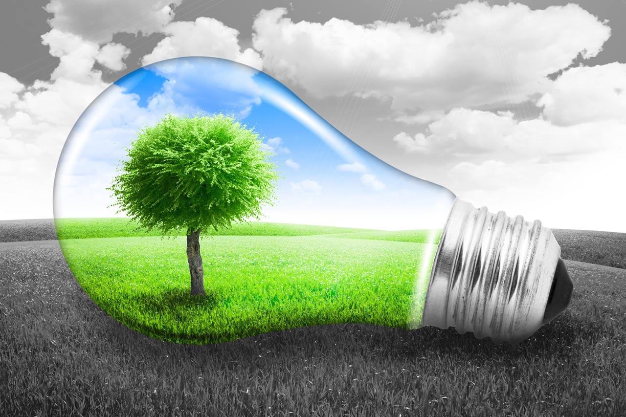 environmental-advantages-of-leds-post