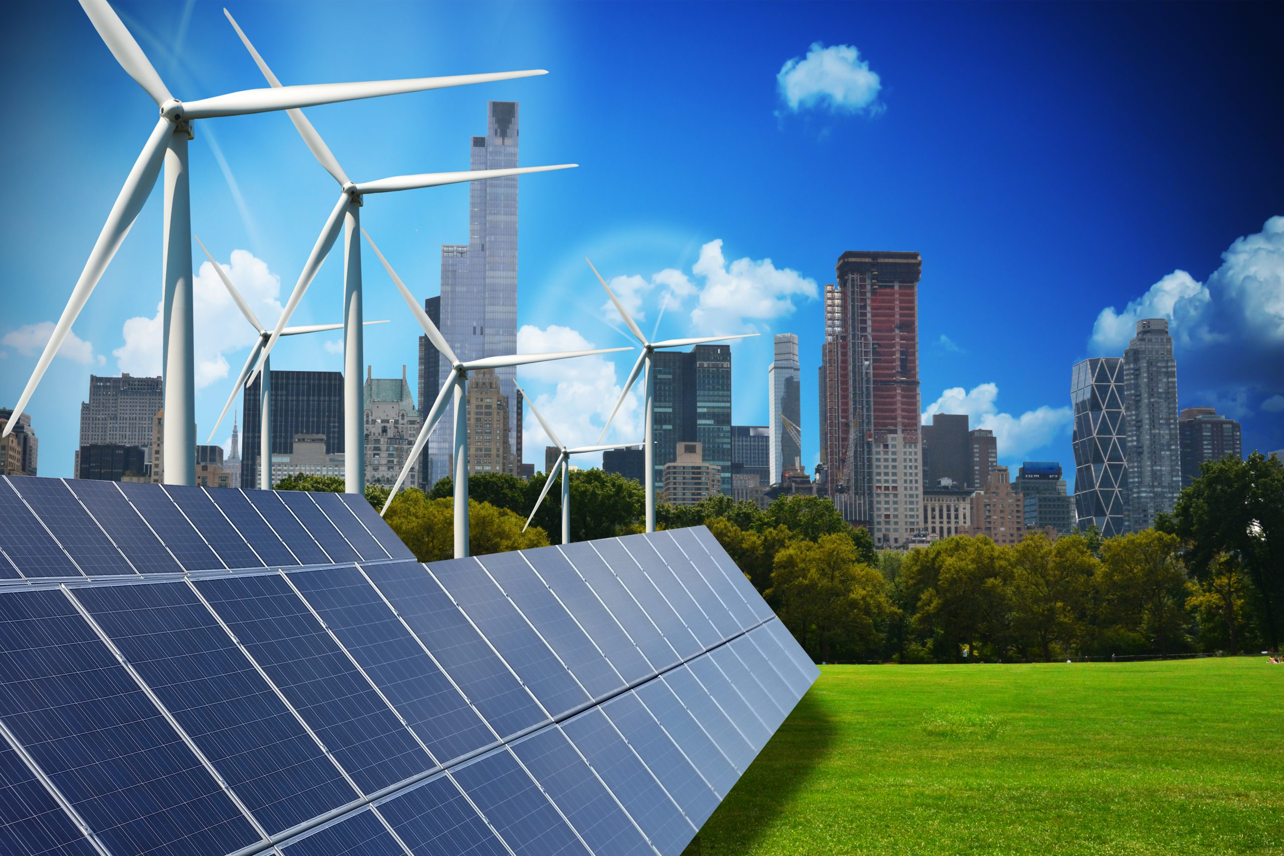 677a2b7d-energetika-oze-fotovoltaika-vitr-shutterstock_553614883-scaled