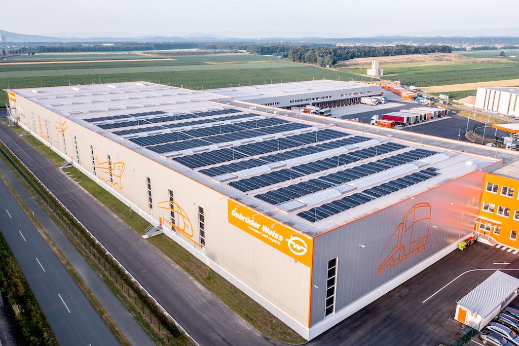 GW_Graz_fotovoltaická instalace_202108
