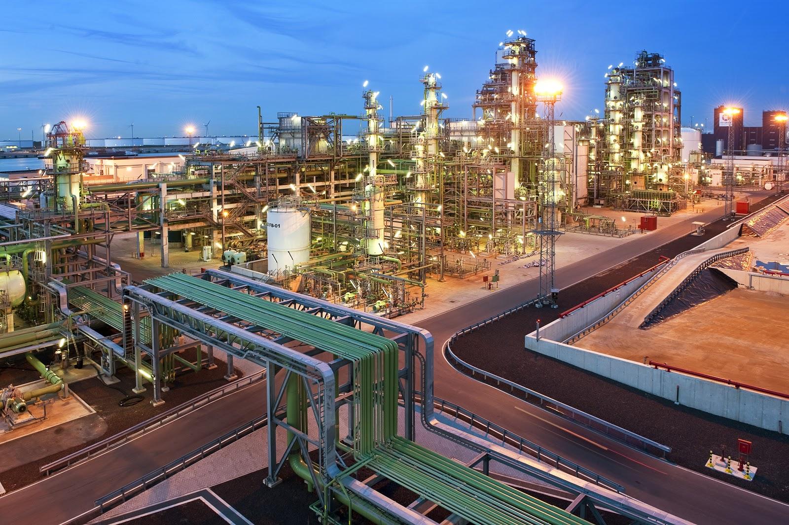 rotterdam_refinery