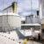 Bioodpad se ve Žďáru zpracovává už 12 let